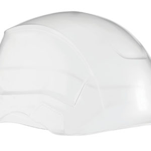 Protector for STRATO® helmet