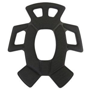 Upper foam for STRATO® helmet